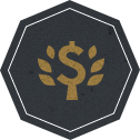 icon-serving-annuity