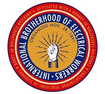 International Brotherhood Electrical Worker