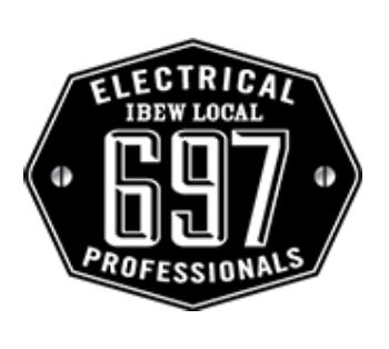 ibew697