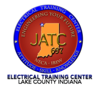 Electrical Training Center