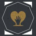 icon-plan-p
