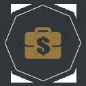 icon-sub-fund